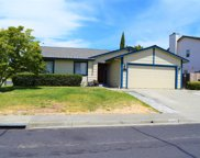 1485 Monitor Avenue, Suisun City image