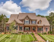 9618 STONEBLUFF DR, Brentwood image
