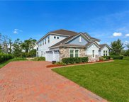 7431 Lake Albert Drive, Windermere image
