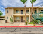12440 N 20th Street Unit #207, Phoenix image