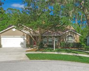 257 Saxony Court, Winter Springs image