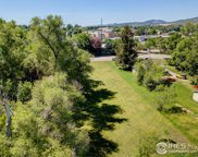 LaPorte Ave, Fort Collins image