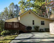 1360 Shirley Myers Ln, Sevierville image