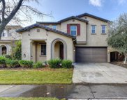 2625  Heirloom Way, Roseville image