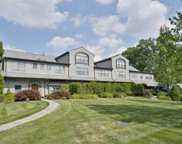 140 Bellair Road Unit L, Ridgewood image