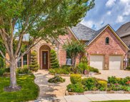 20 Secluded Pond Drive, Frisco image