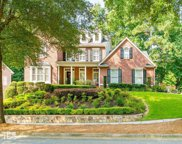 4903 REGISTRY VIEW, Kennesaw image