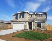 15202 Aldridge, Bakersfield image