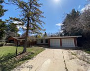 749 E Sunset Ln S, South Ogden image
