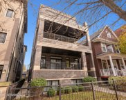 3645 North Damen Avenue Unit 3, Chicago image