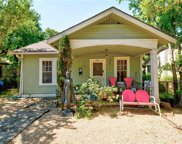 1609 Waterston Ave, Austin image