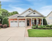 360 Miners Cove  Way, Fort Mill image