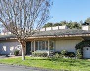 40 Bay Tree Ln, Los Altos image