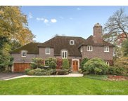 1330 Westmoor Trail, Winnetka image