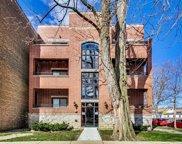 2656 N Hamlin Avenue Unit #1N, Chicago image