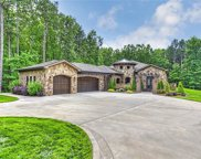 411 Morrison Farm  Road, Troutman image