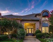 5511 Preston Fairways Drive, Dallas image