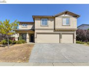 2380 Woodhill Dr, Pittsburg image