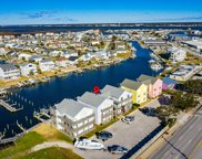 113 Atlantic Beach Causeway Unit #B-2, Atlantic Beach image