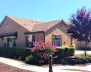 1689  Marseille Lane, Roseville image