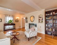 1284 Brookes Terrace, Mission Hills image