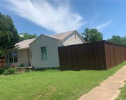 6802 Lockheed Avenue, Dallas image