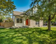 446 South Cherrywood Drive, Lafayette image
