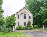 530 Beacon Hill Road, Morristown image