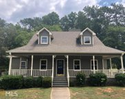 1400 Pine Springs Dr, Kennesaw image