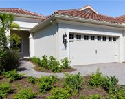 4249 Watercolor Way, Fort Myers image