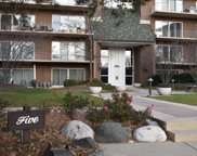 5 Oak Brook Club Drive Unit #P6-N, Oak Brook image
