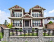 2117 Ninth Avenue, New Westminster image