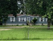 1119 Muscogee Rd, Cantonment image