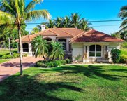 2521 SW 53rd TER, Cape Coral image