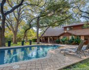 118 Long Bow Rd, San Antonio image