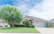5004 Springflower Drive, Frisco image