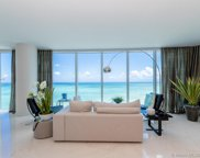 2711 S Ocean Dr Unit #2405, Hollywood image