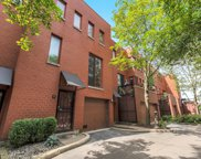 1320 S Federal Street Unit #D, Chicago image