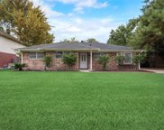 1211 Clear Valley Drive, Houston image