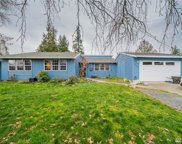 2405 254th St NW, Stanwood image
