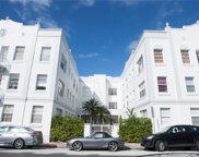 1200 Euclid Ave Unit #302, Miami Beach image