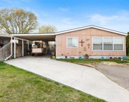 2917 W 19th Ave, Lot 144, Kennewick image