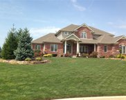 15324 Heron Lakes Crossing, Fort Wayne image