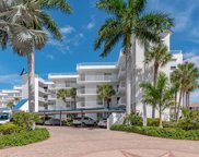 991 N Barfield Dr Unit 103, Marco Island image