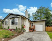 5621 30th Ave SW, Seattle image