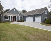 8128 Wade Hampton Court, Wilmington image
