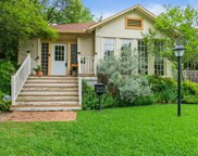 7119 Santa Fe Avenue, Dallas image