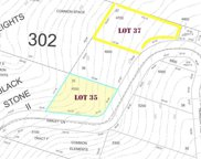 4500&4700 Horizon Hill Lots 35 & 37, Yachats image