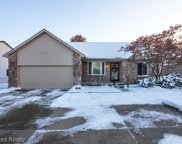 28601 W. Chicago St, Livonia image