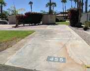 69801 Ramon Road Unit 455, Cathedral City image